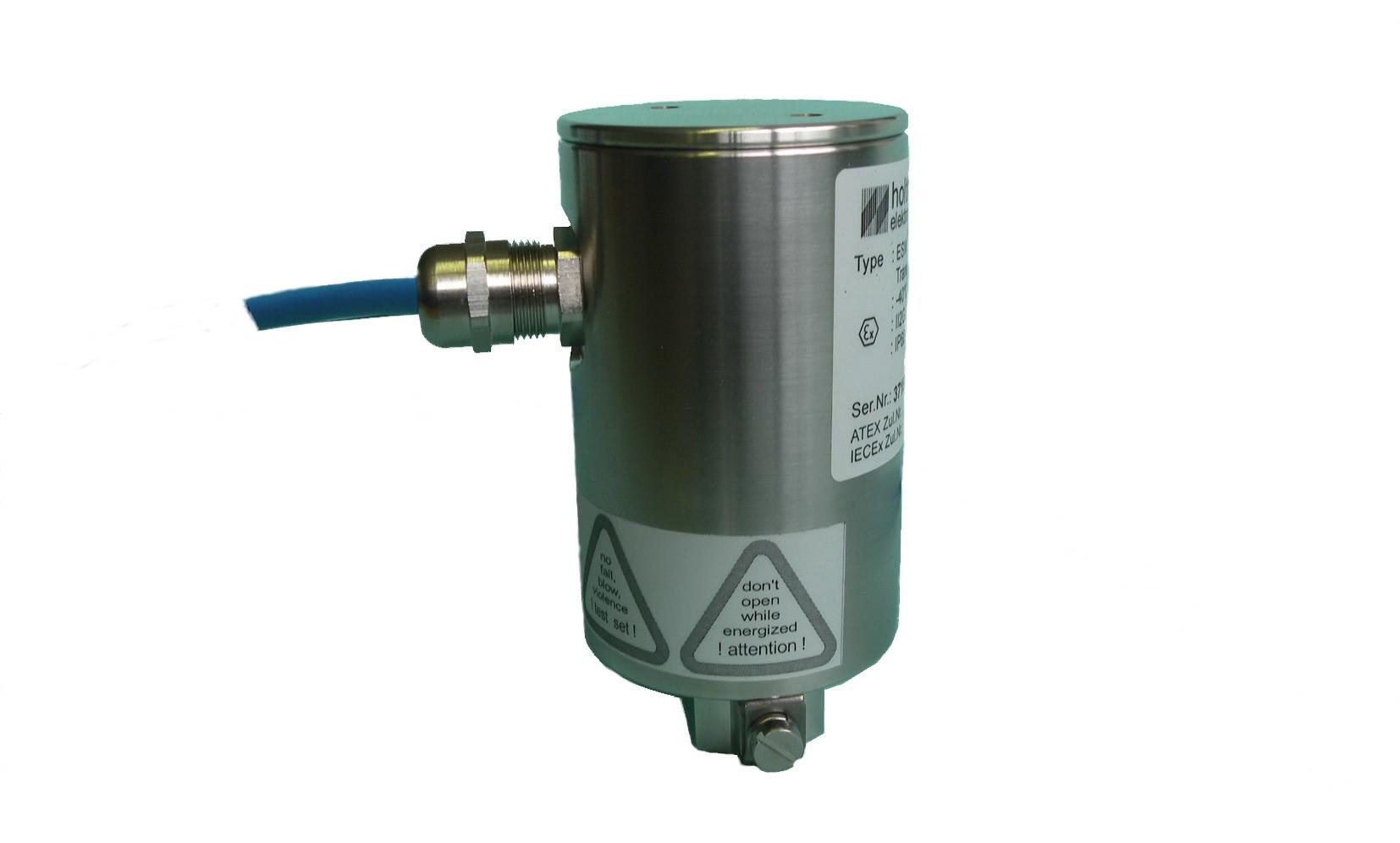 Small-Transmitter-Ex-i_M-10